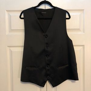 Other - Dress Vest